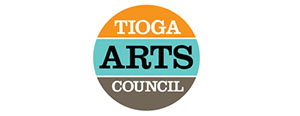 TC Arts Council